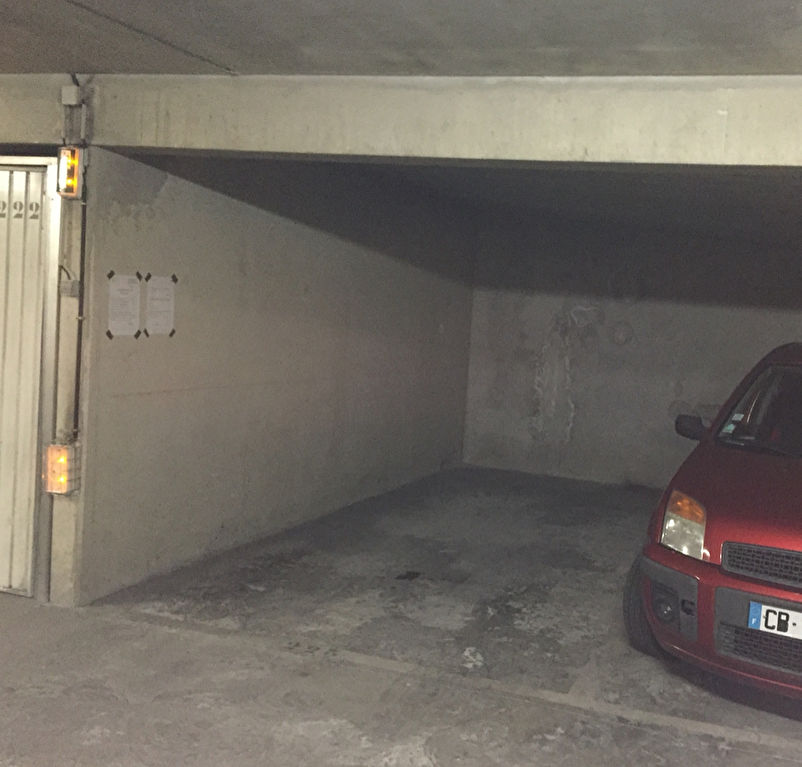 immobilier marseille a louer locati parking box